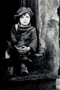 jackie-coogan-the-kid-il-monello