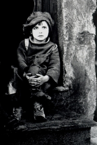 jackie-coogan-the-kid-il-monello