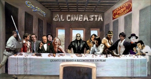 L'Ultimo Cineasta Dalton pub version