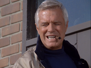 George-Peppard-A-Team
