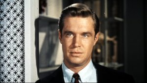 George_Peppard_a_Breakfast_at_Tiffany's