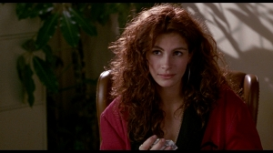 pretty-woman-julia-roberts