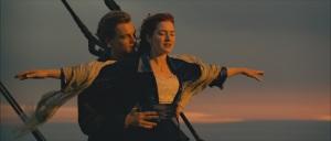 TitanicFilm