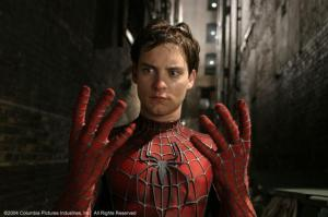 tobey-maguire-como-spiderman