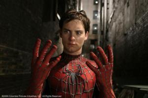 tobey-maguire-como-spiderman